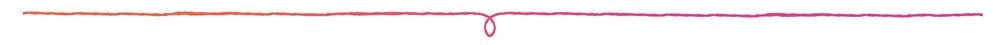 Line-02.jpg