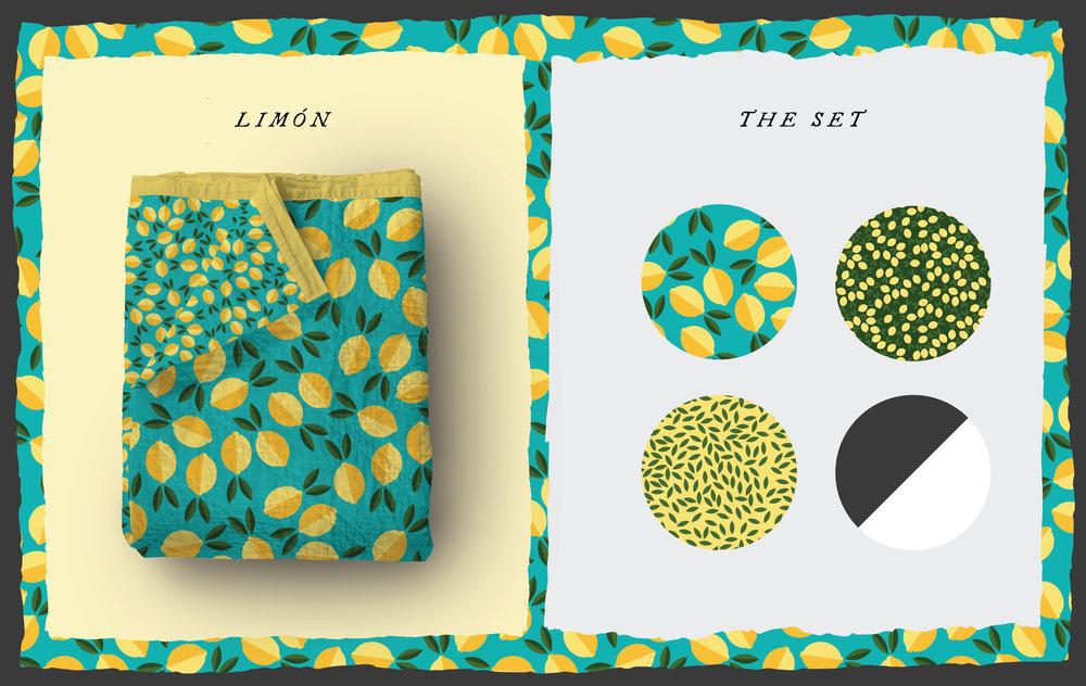 Limon_Collection-01.jpg