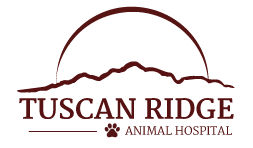 Tuscan Ridge Animal Hospital & Veterinary Service - Wake Forest, NC