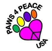 Paws4Peace (002).jpg