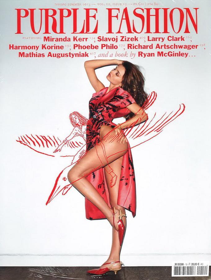 MirandaKerrPurpleMagazine19.jpg