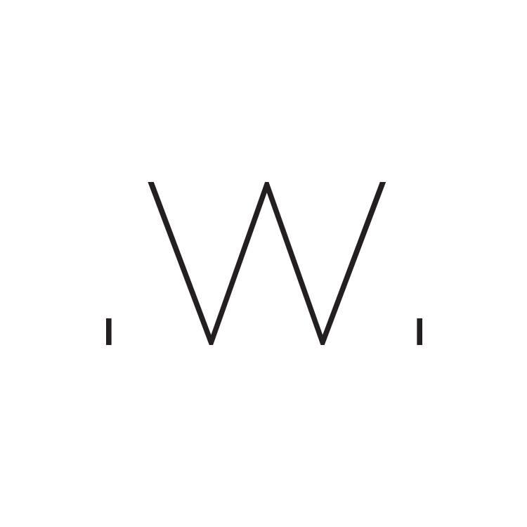 White Label Coffee logo.jpg