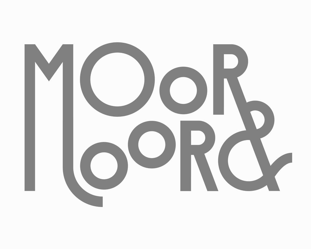 Moor-Moor_kleurversie.jpg