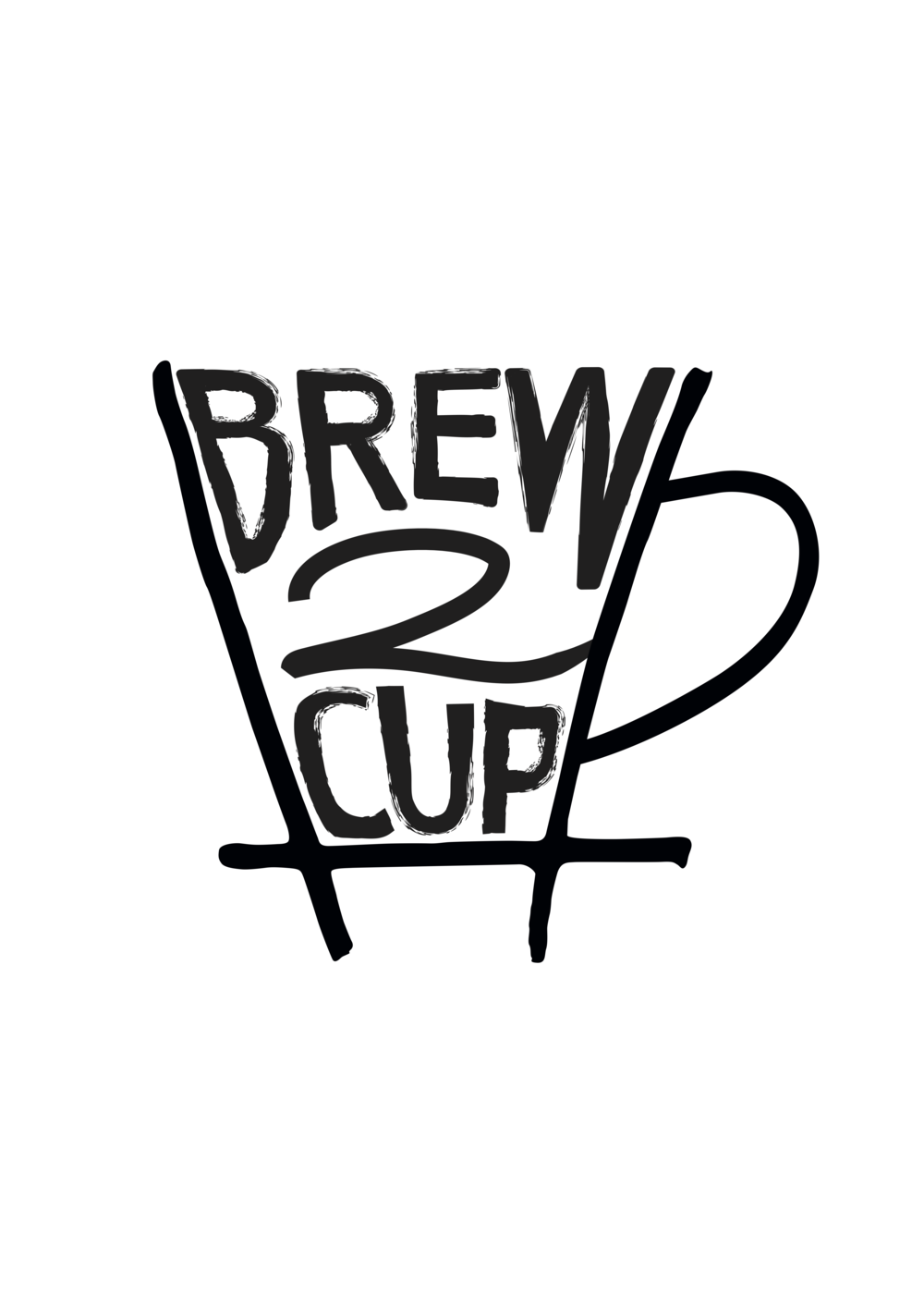 https://brew2cup.nl/