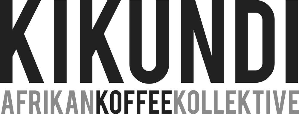 Kikundi-logo.jpg