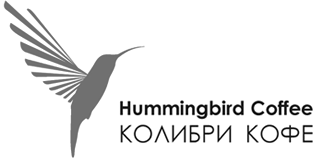 Kolibri logo.png