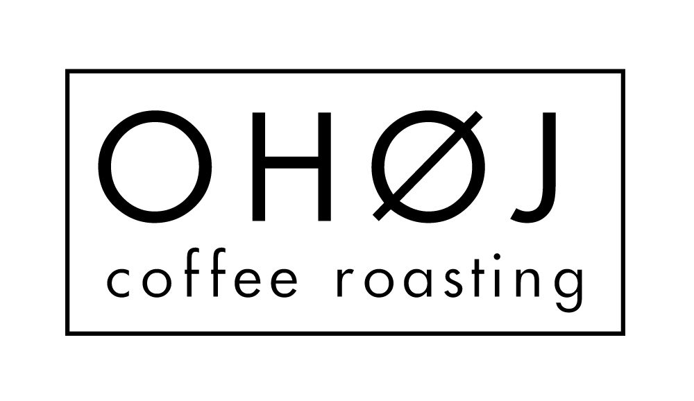 Ohøj Coffee.jpg