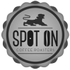 Spot On logo.png