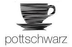 Pottschwarz logo.jpg
