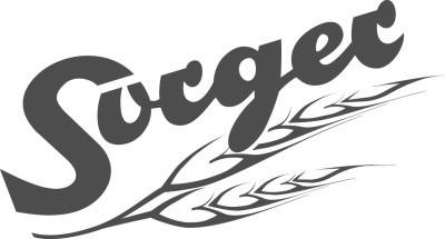 Sorger logo.jpg