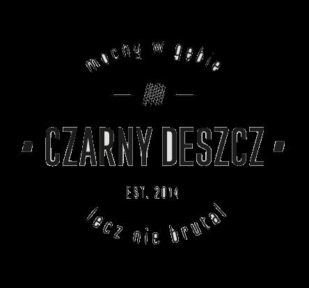 Czarny Deszcz logo.png