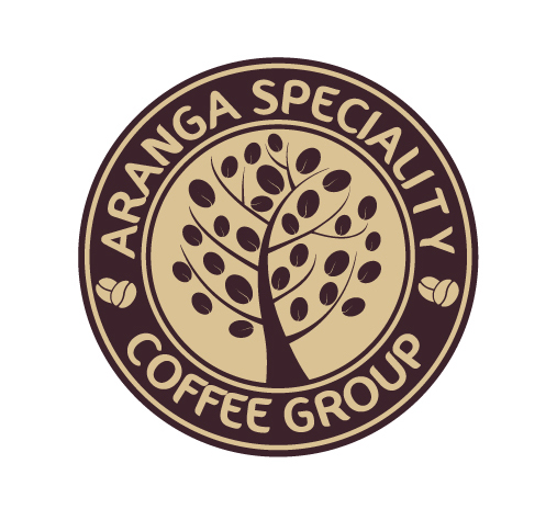 The Aranga Group is a small specialty producer cooperative with its own export license and brand.