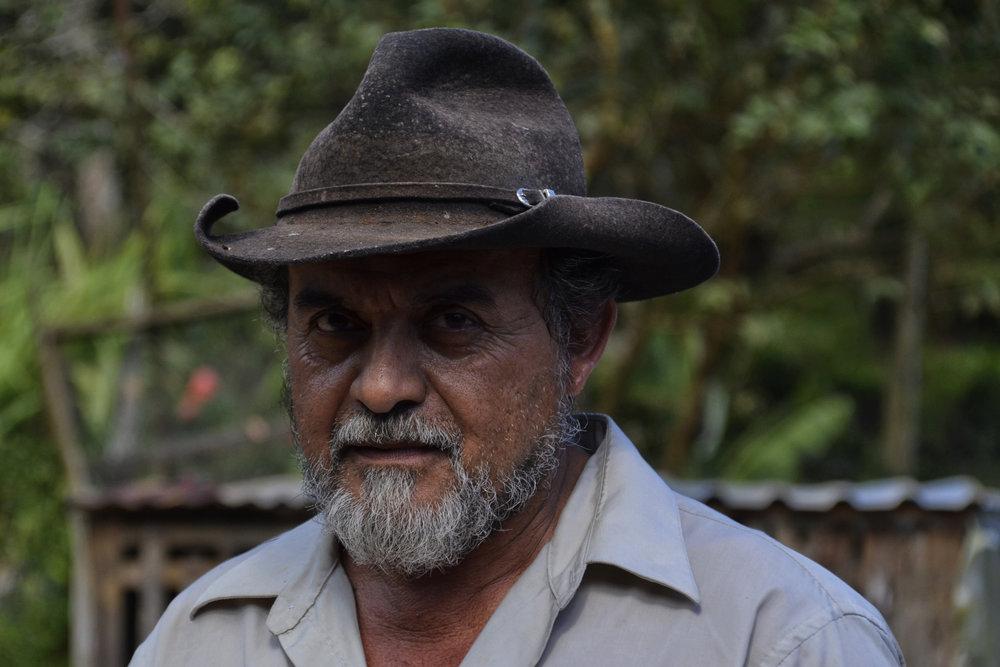 Ignacio Estrada Burgo.jpg