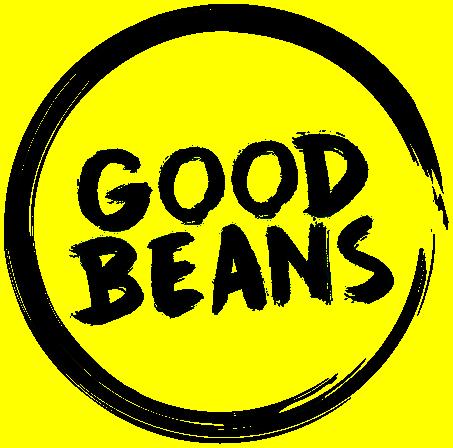 Good Beans logo.png