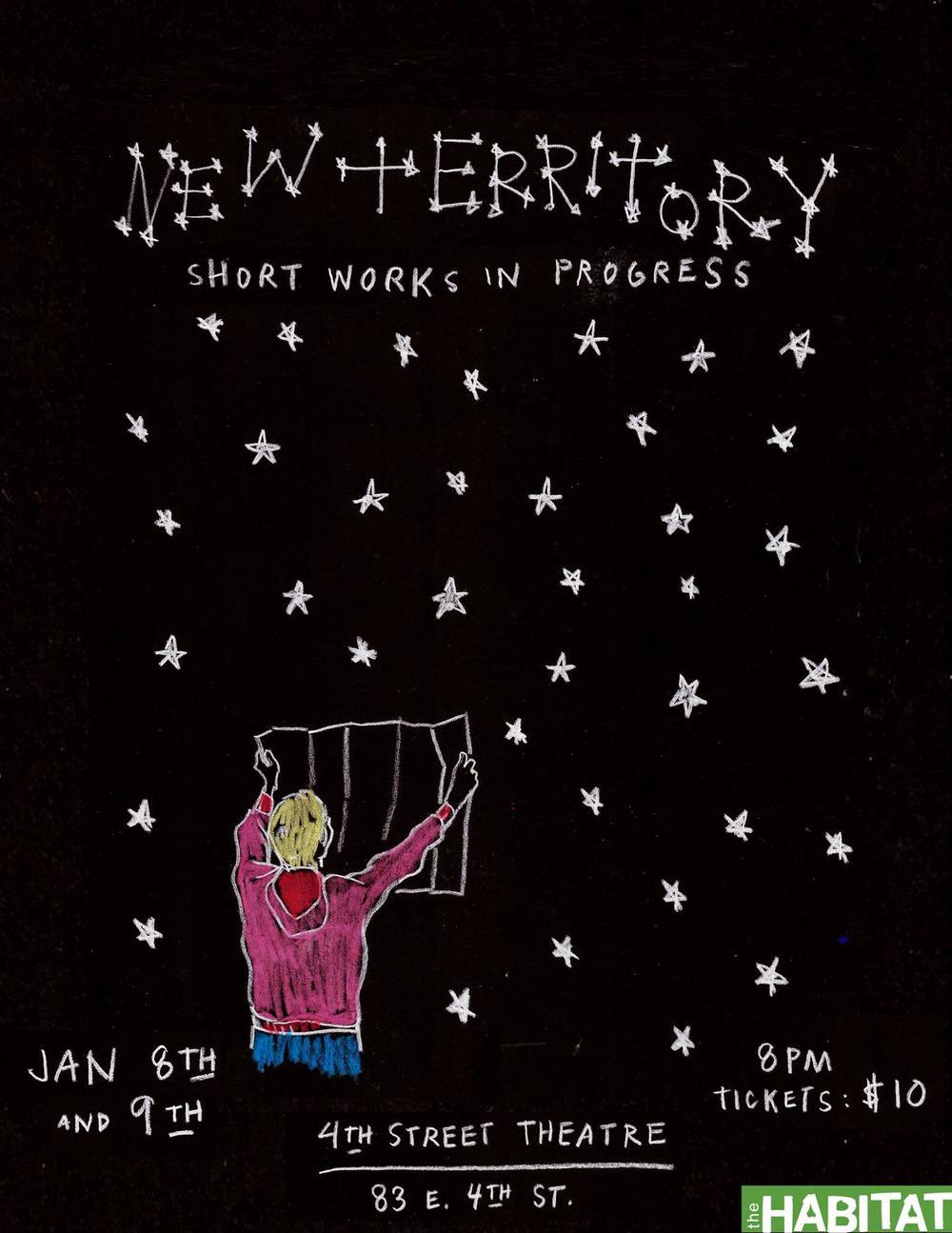 newterritory