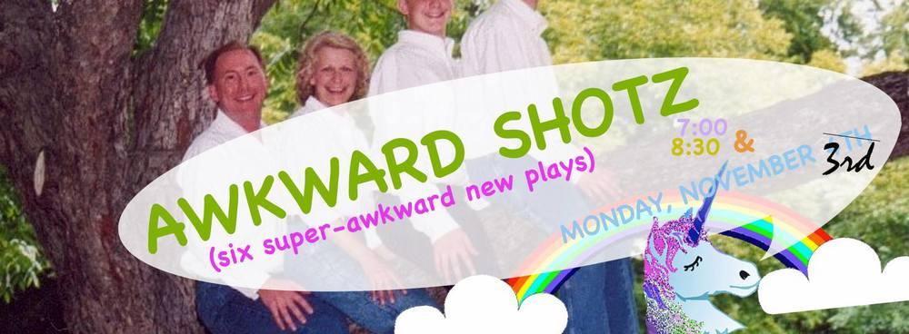 awkwardshotz