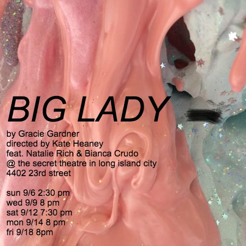 big_lady.jpg
