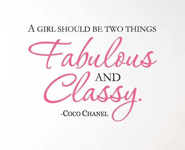 CoCo Chanel Classy Quote.jpg