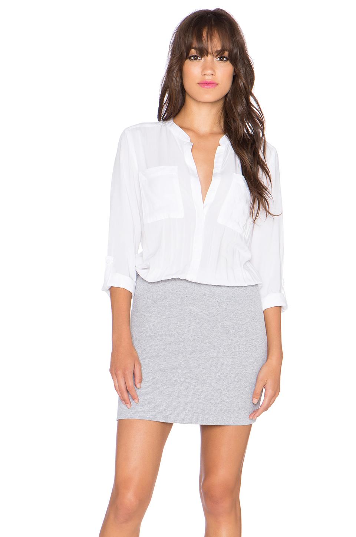 Shirt dress.jpg