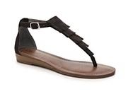black thong sandals.jpg