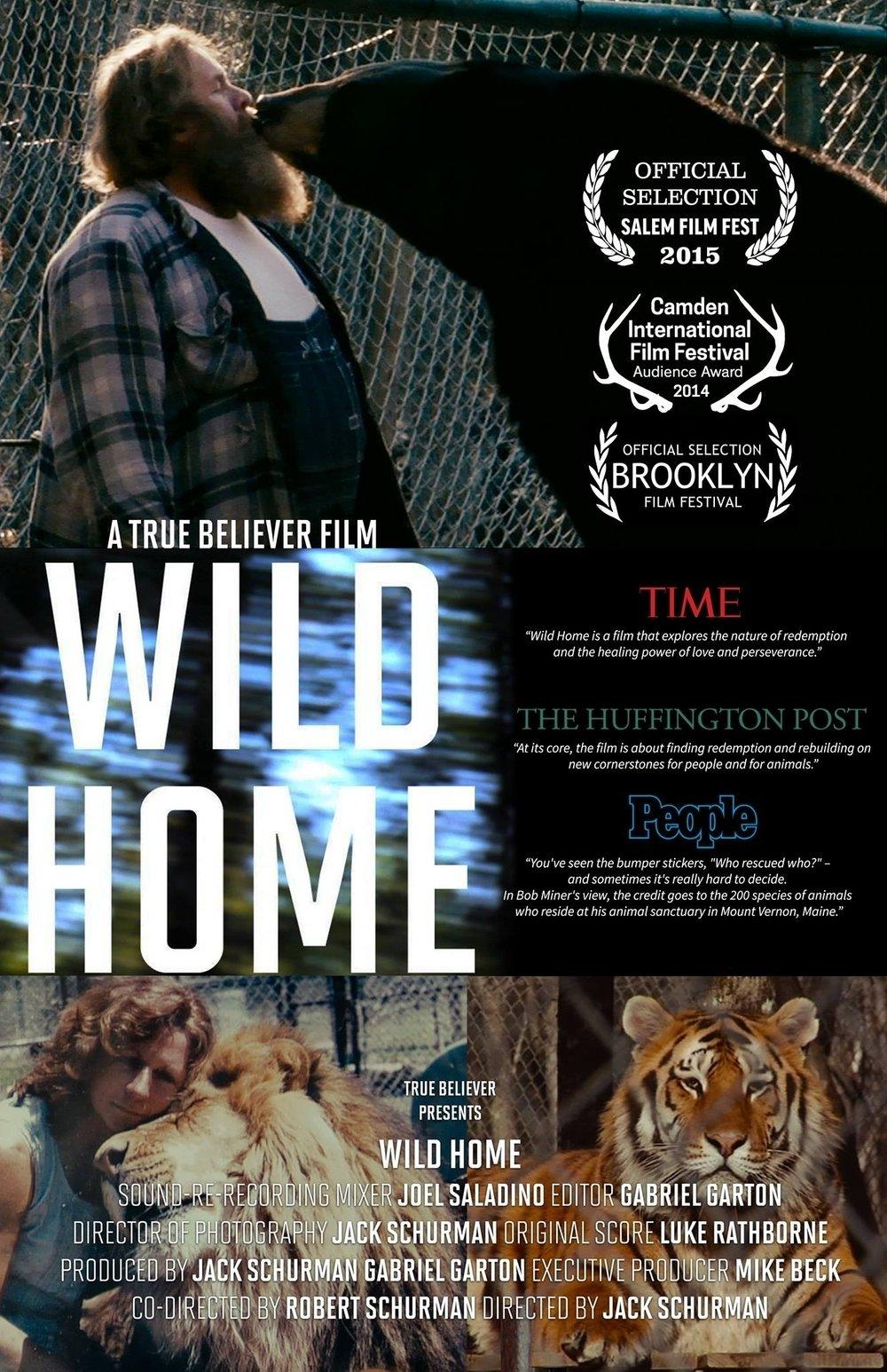 Wild Home poster.jpg