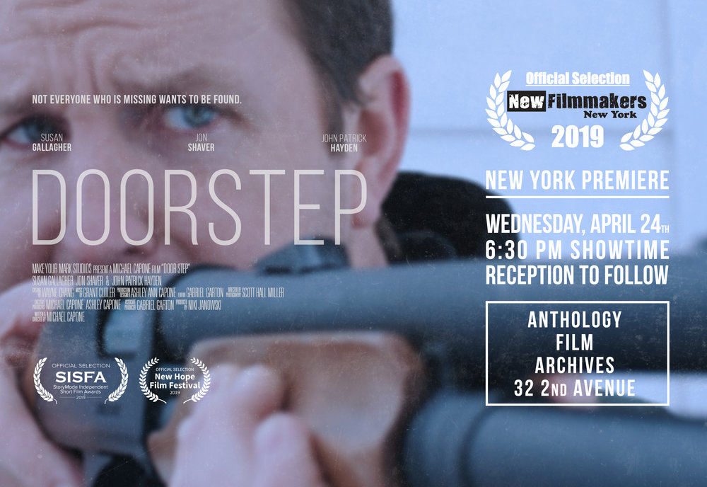 Door_Step_NYFestival_Screening_Announcement_v1.jpg