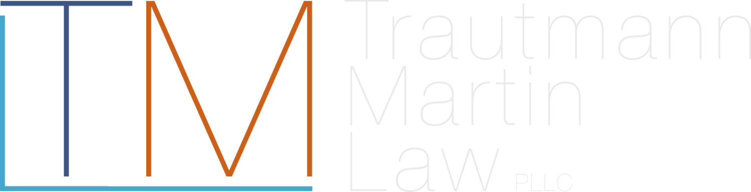 Trautmann Martin Law