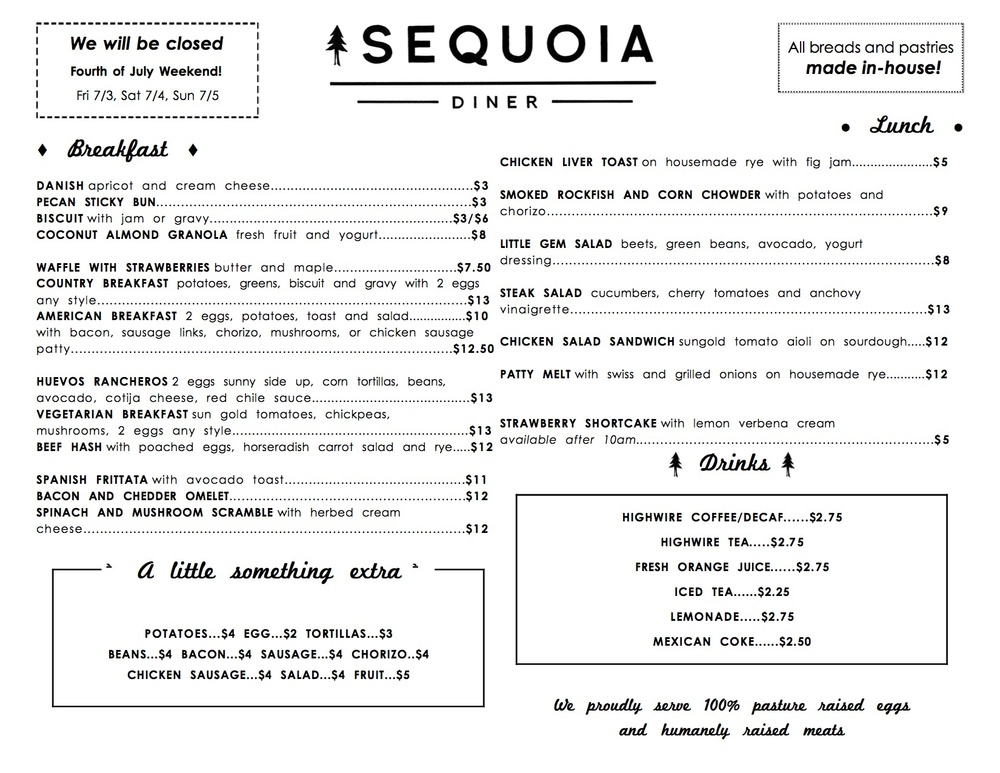 sequoia_diner_web_menu_jpg.jpg