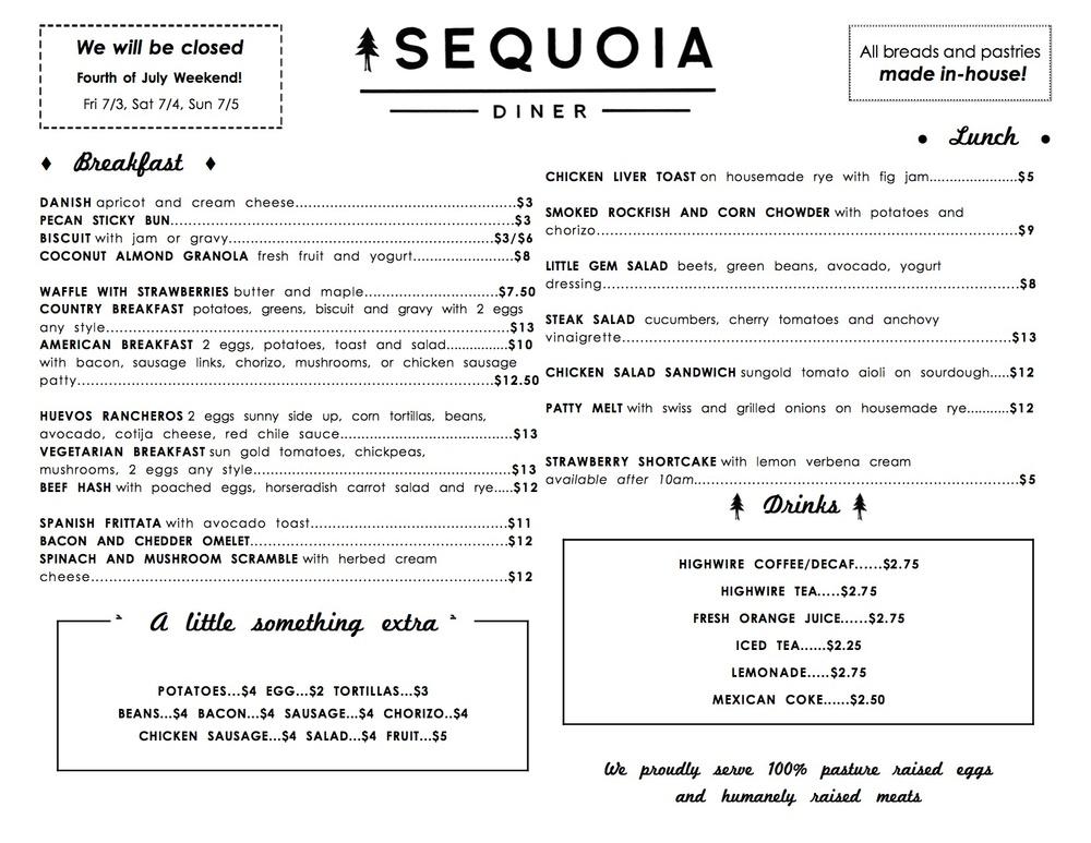 sequoia_diner_web_menu_jpg.jpg