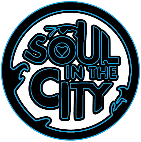 Soul in the City 2018