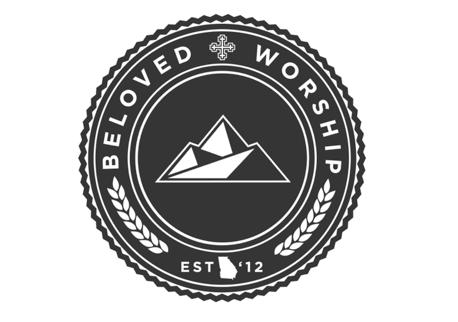 Beloved.png