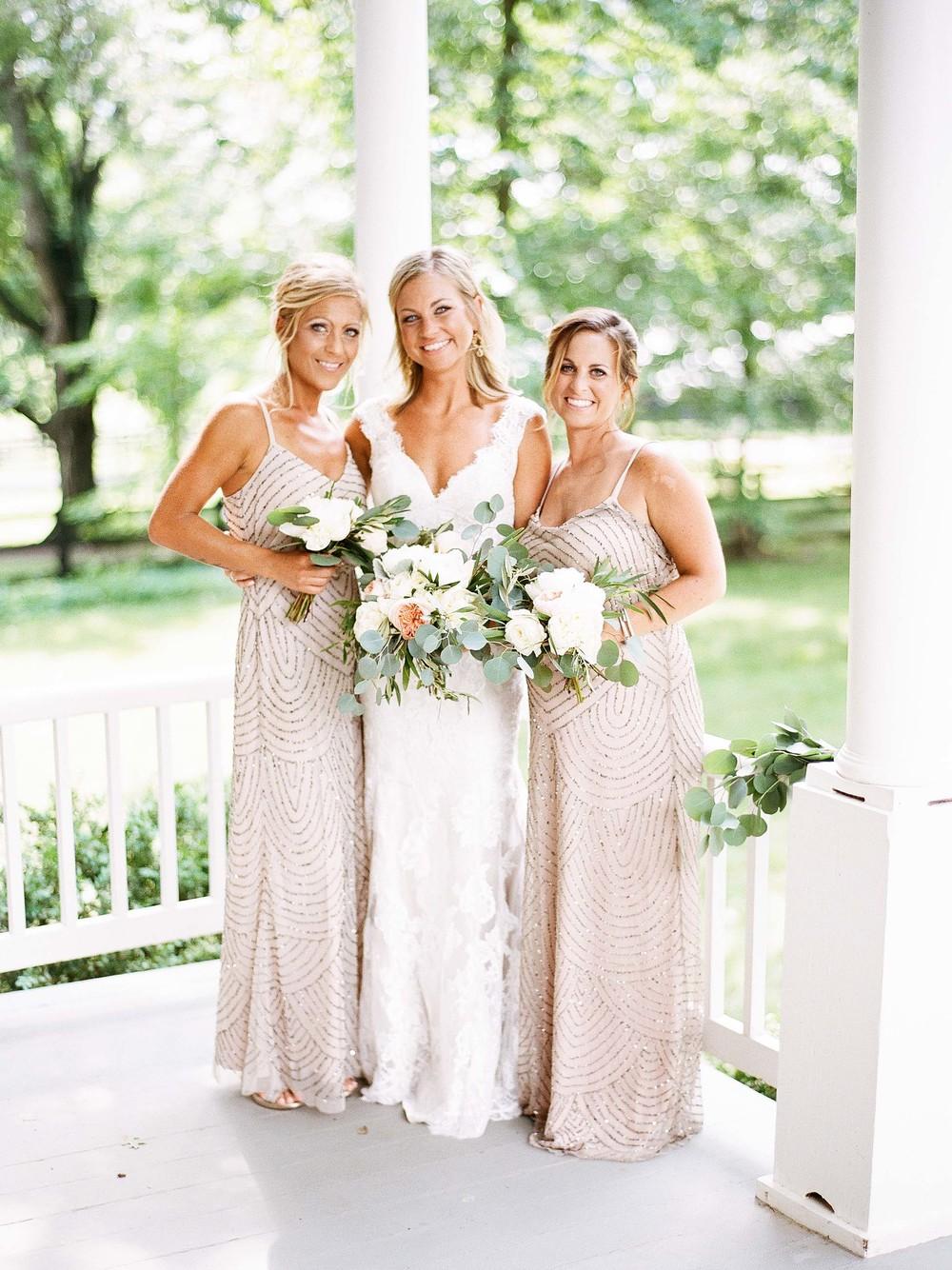 louisville-wedding-photographer-0122.jpg