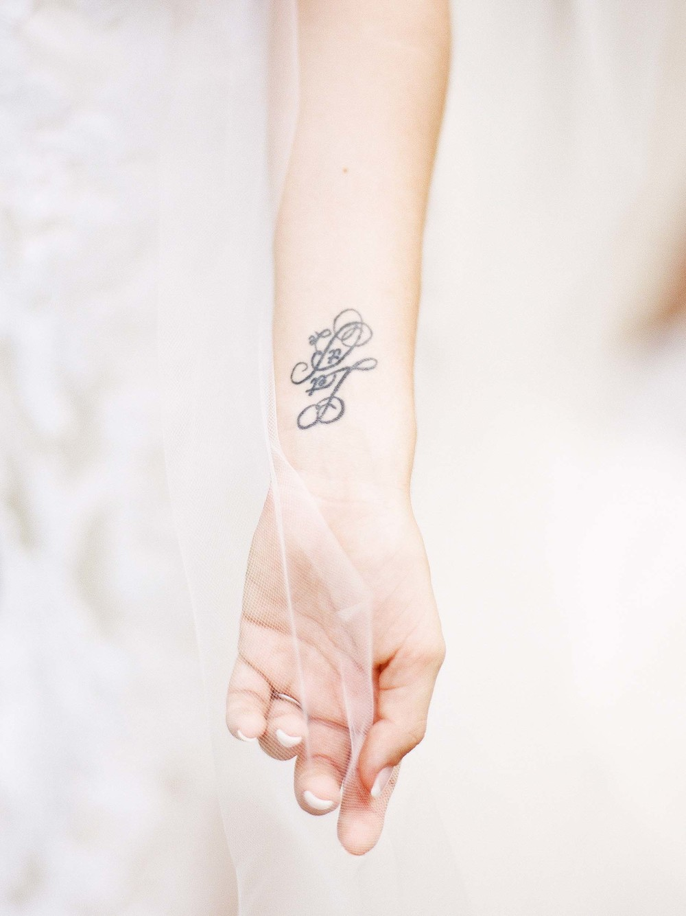 kentucky-wedding-photographer-0047.jpg