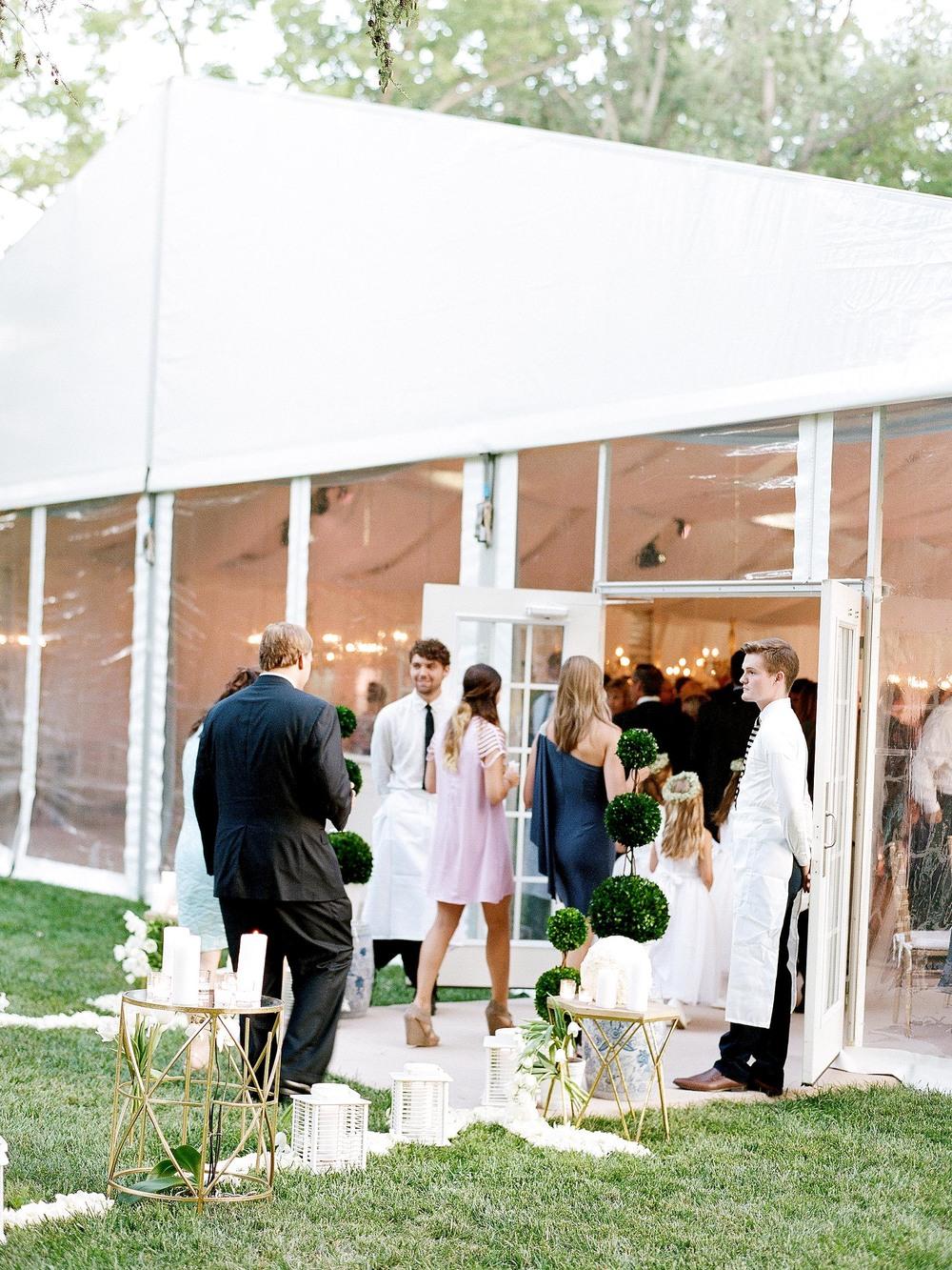 louisville-wedding-095.jpg