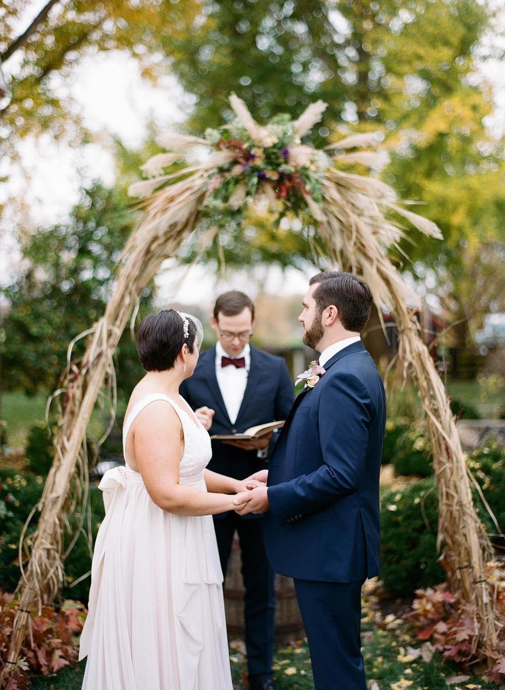 louisville_ky_wedding_00112.jpg