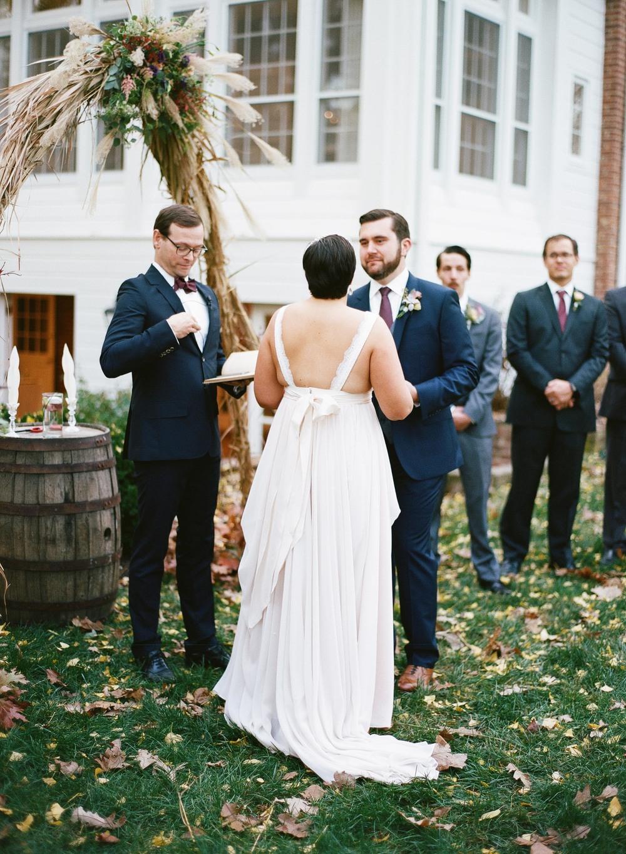 louisville_ky_wedding_0041.jpg