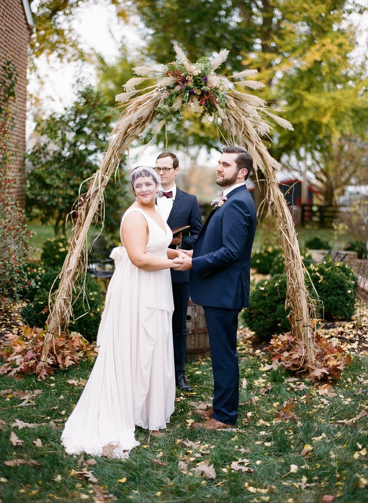 Louisville_Wedding_Photographer_Hermitage_Farm.jpeg