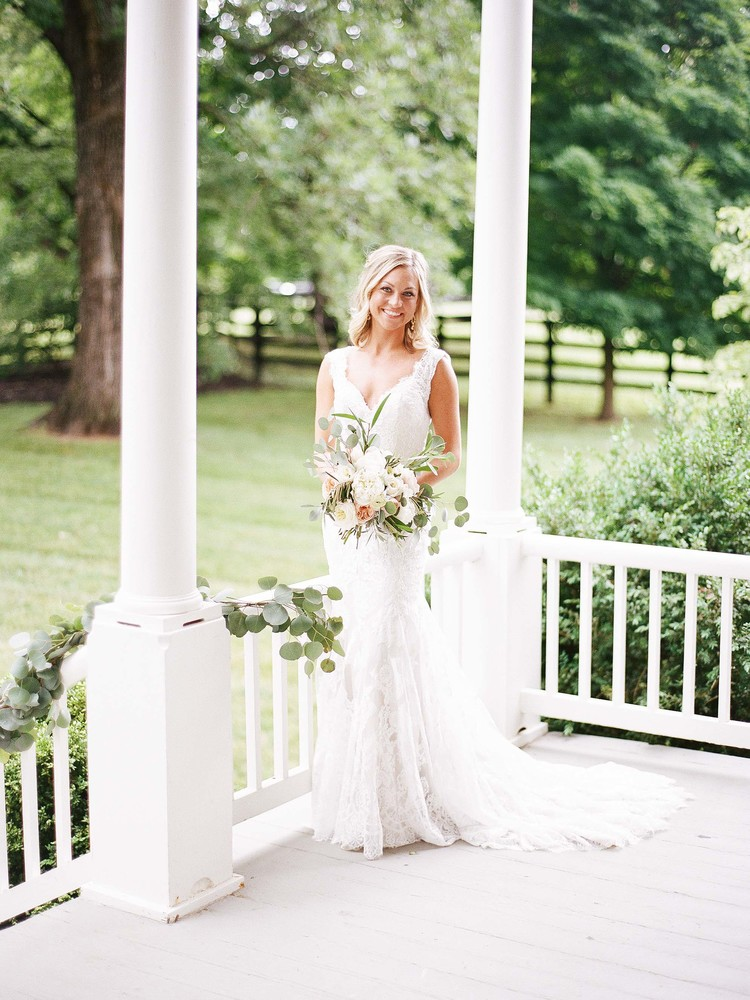 Louisville_Wedding_Photographer_Hermitage_Farm_2.jpeg