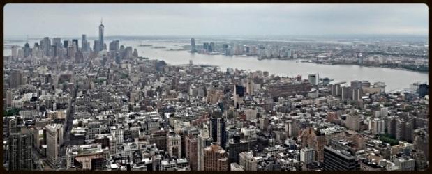 NYC skyline filtered.jpg