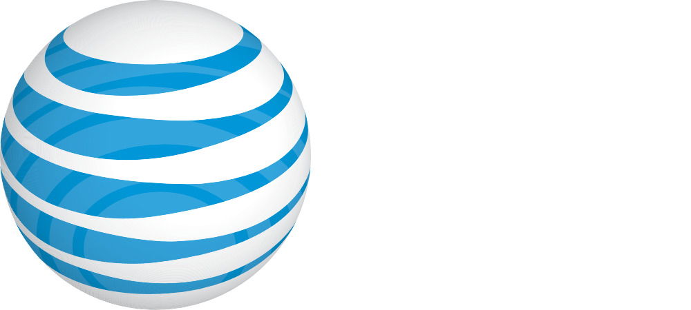 ATT_logo_2005v2.png