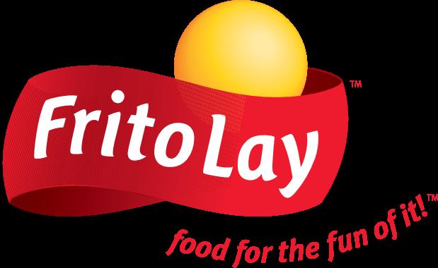 frito-lay_logosvg.png