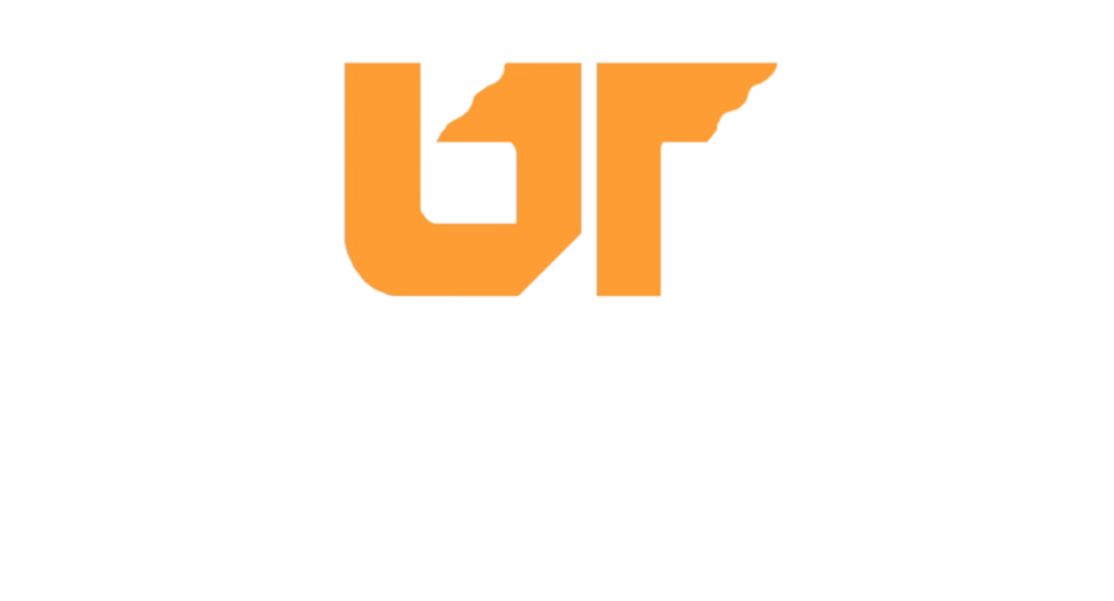 UTMC_WHITE TEXT copy.png