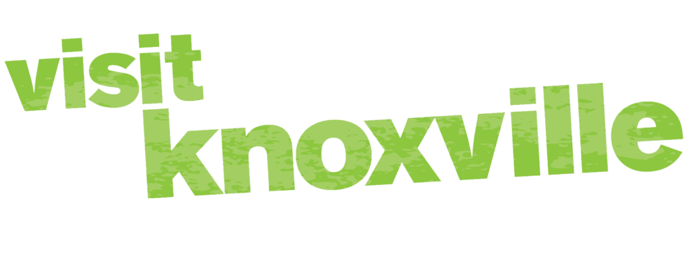 Visit Knoxville_WHITE TEXT copy.png