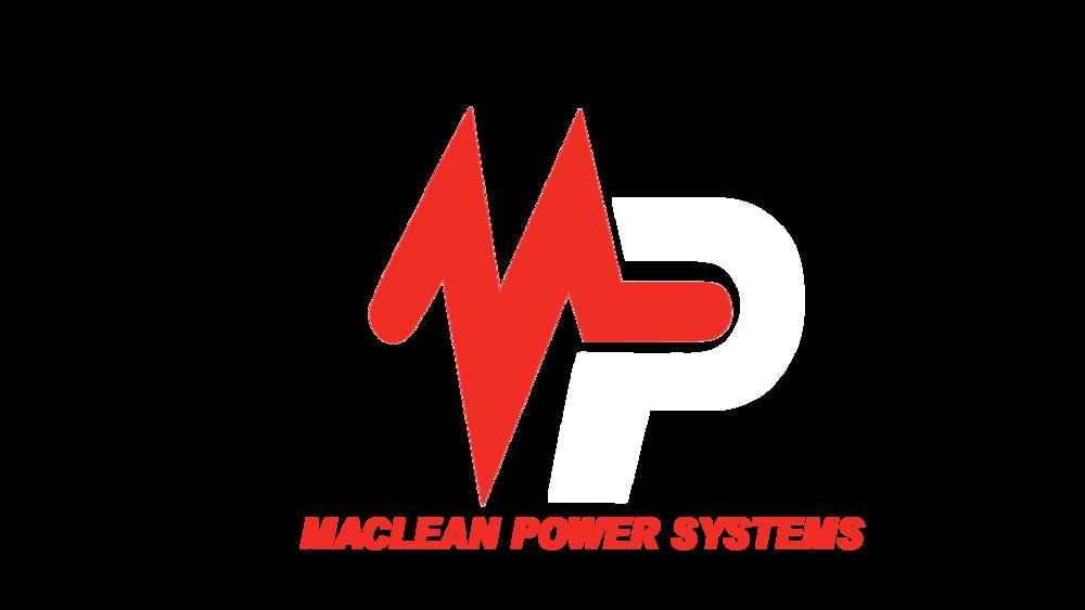 MPS v3.png