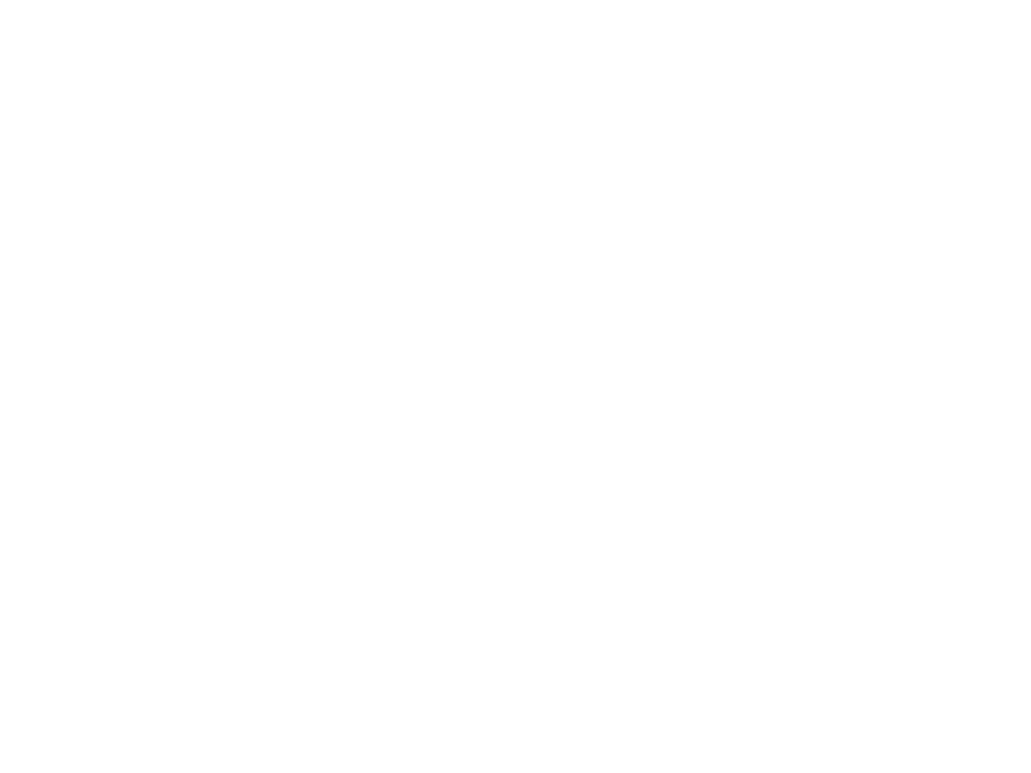 {f/t} the frame theory