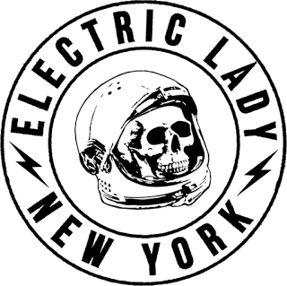 Electric Lady Studio - Logo.png