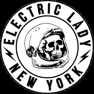 Electric Lady Studio - Logo.png