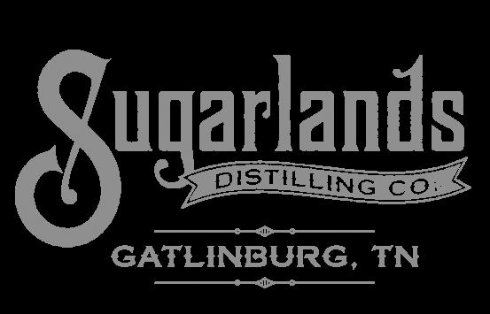Sugarlands2.png