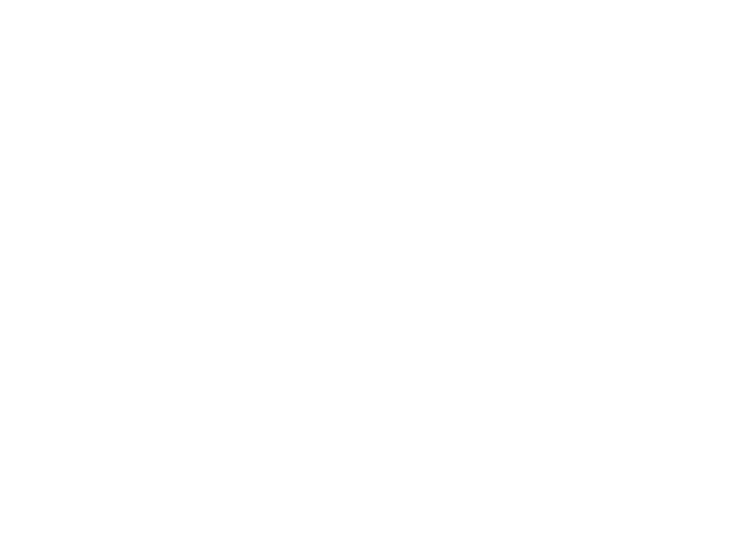 The Frame Theory