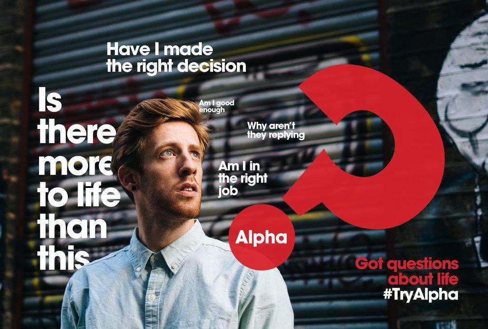 Alpha-Web-1024x576.jpg